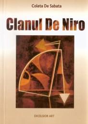 CLANUL DE NIRO COP 1