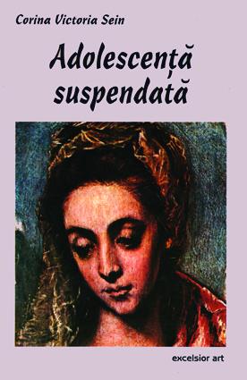 adolescenta suspendata