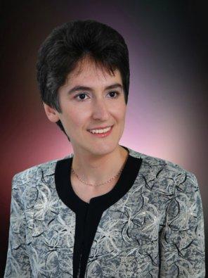 lector univ. dr. Florina-Maria Băcilă