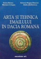 arta_si_tehnica_emailului_in_dacia_romana