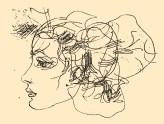 Adolescență – Vasile Pintea –