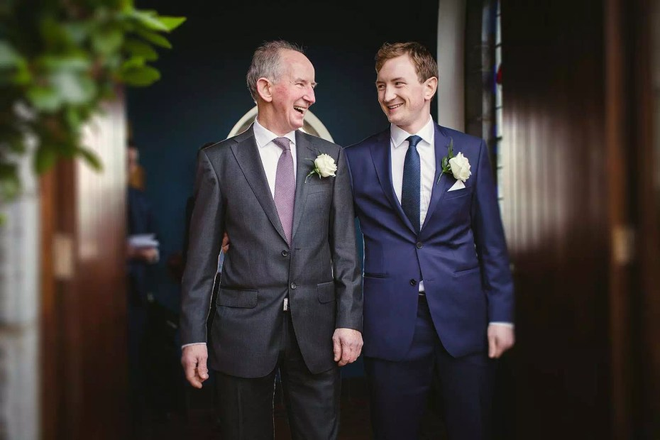 Wedding__groom_and_day_at_Cromleach_2015_0024
