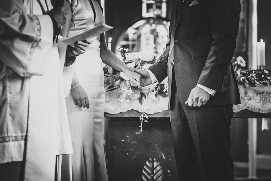 Wedding_at_Cromleach_2015_0038