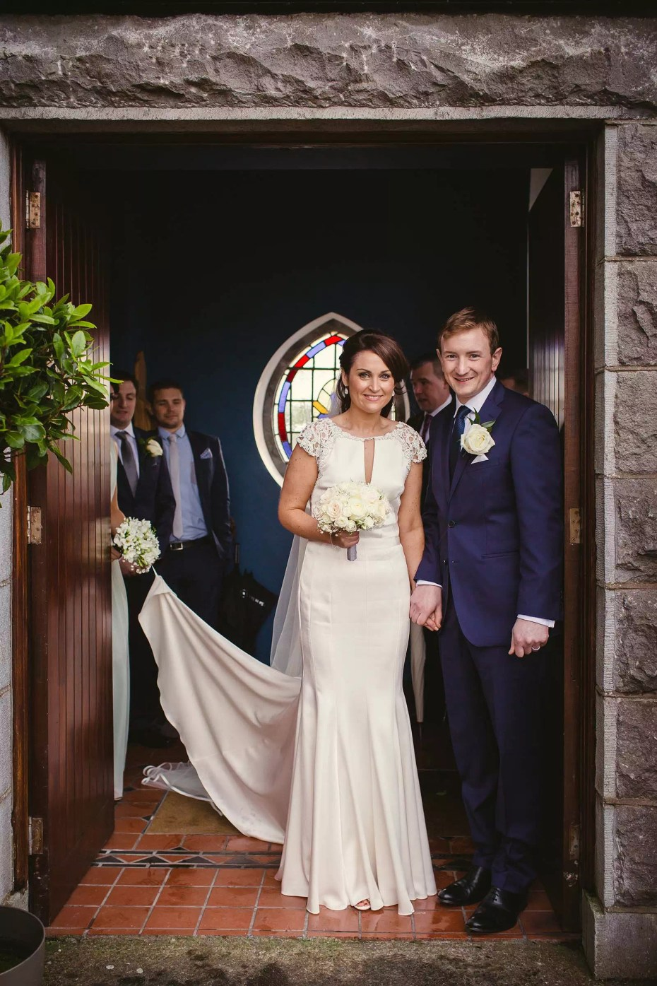 Wedding_at_Cromleach_2015_0042