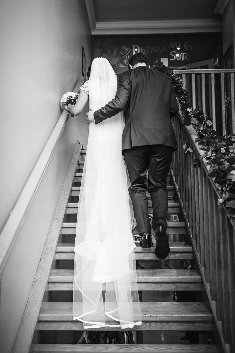 Wedding_at_Cromleach_2015_0057