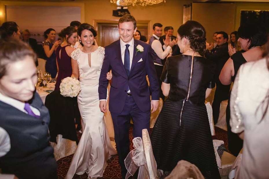 Wedding_at_Cromleach_2015_0070