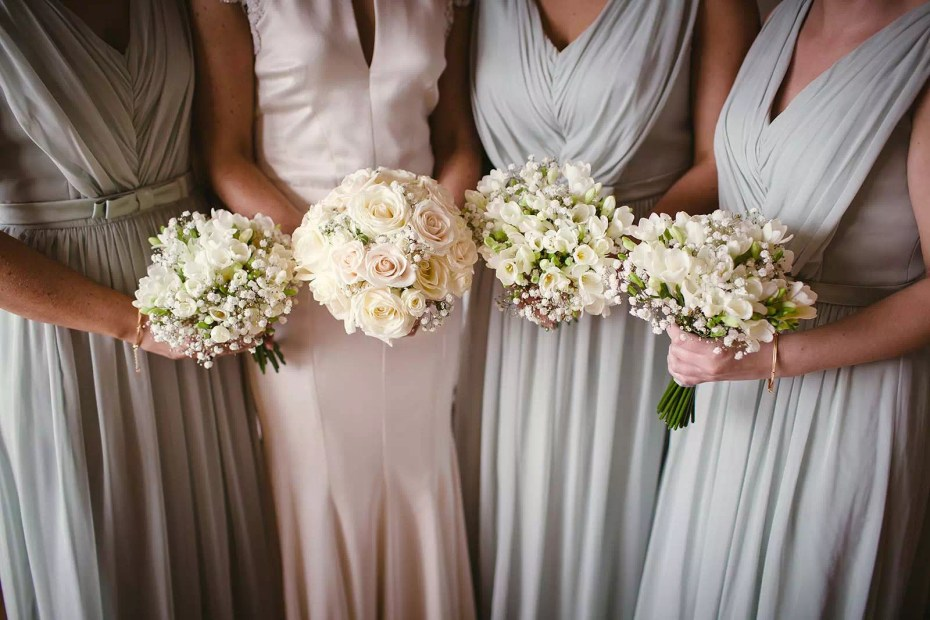 Wedding_bridesmaids_colour_at_Cromleach_2015_0018