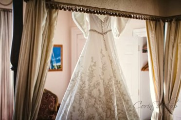 Belleek_Castle_Wedding_2017_0035