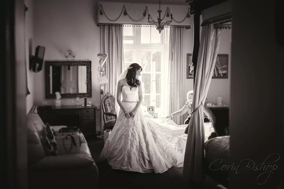 Belleek_Castle_Wedding_2017_0063