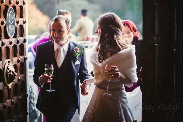 Belleek_Castle_Wedding_2017_0112