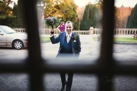 Belleek_Castle_Wedding_2017_0122