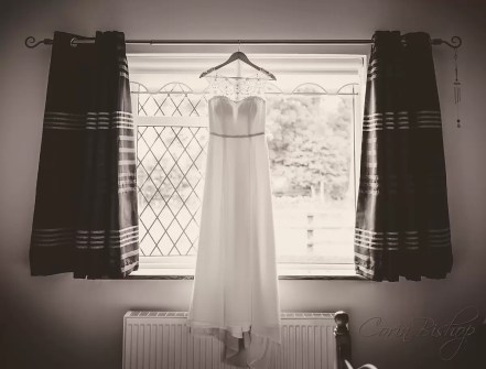 Roscommon_Glasson_Wedding_Photo_2017_0025