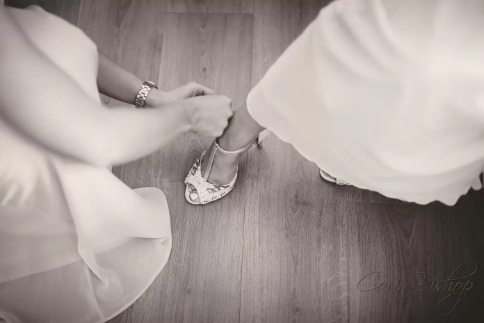 Roscommon_Glasson_Wedding_Photo_2017_0033