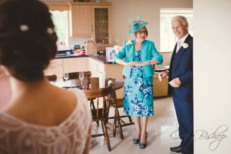 Roscommon_Glasson_Wedding_Photo_2017_0035