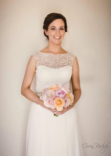 Roscommon_Glasson_Wedding_Photo_2017_0040