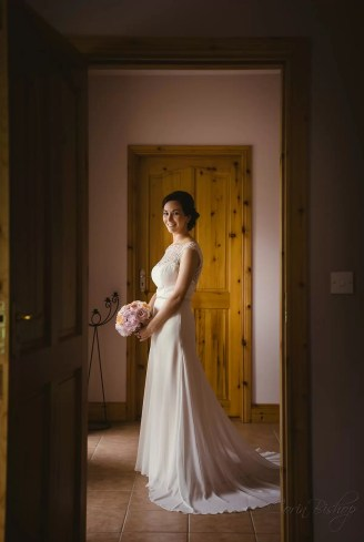 Roscommon_Glasson_Wedding_Photo_2017_0043