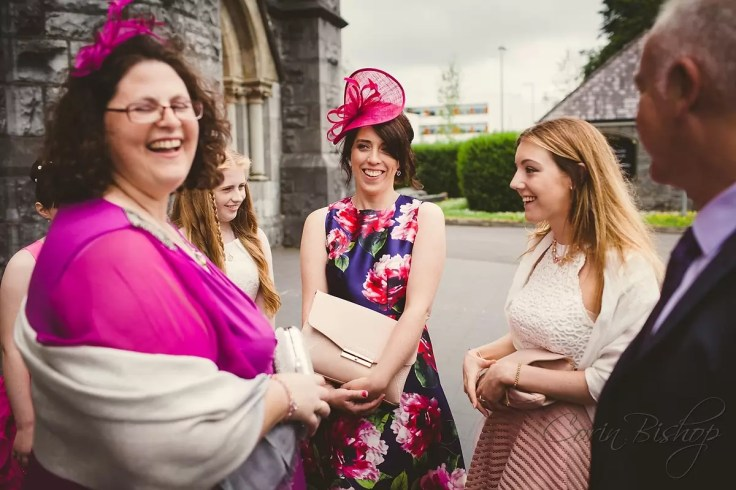 Roscommon_Glasson_Wedding_Photo_2017_0047