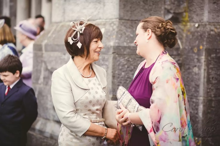 Roscommon_Glasson_Wedding_Photo_2017_0048