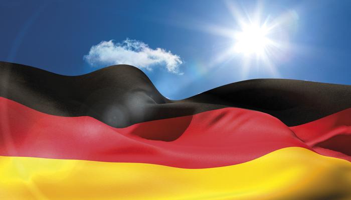 Aktueller Newsletter der AfD Bayern