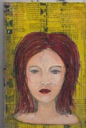 Nov27 Front cover Faces Forward journal WIPc