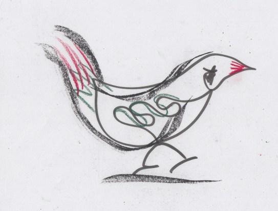 Mar7-bird1