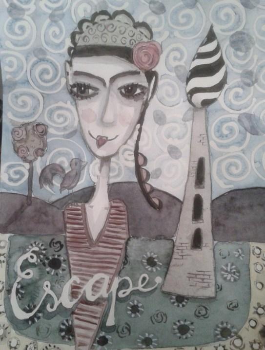 Apr27_WIP2 Girl in greys