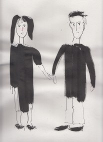 May10_ink couple1