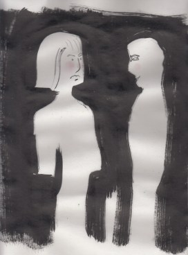 May10_ink couple8