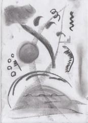 May1_abstract sketch 4