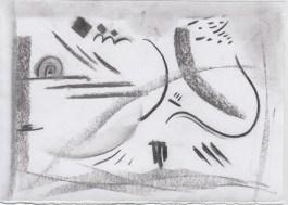 May1_abstract sketch 5