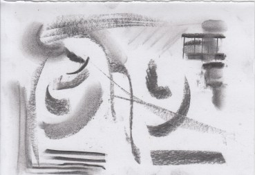 May1_abstract sketch 6