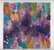 Jul17_16_square_ abstract with floral_hints of a flower - Copy