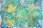 Jul24_play with watercolors 2