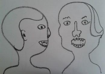 Jul27_practice drawings 2