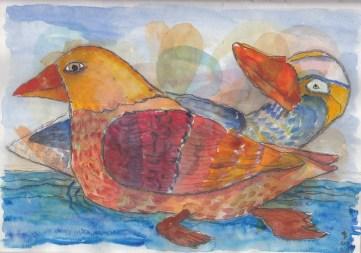 Aug1_bird painting