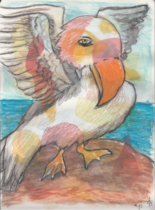 Aug3_bird three