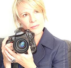Photographe sport Bretagne