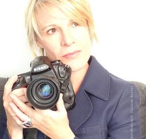 Photographe publicitaire institutionnel,