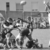 Photo de rugby