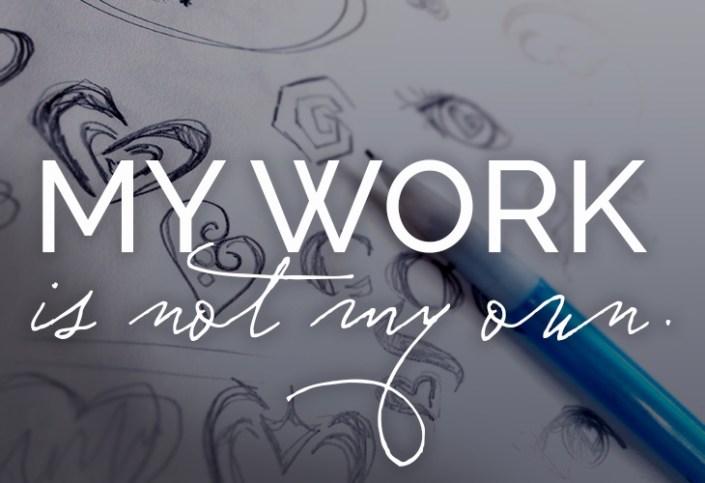 design process, branding, logos, graphic design