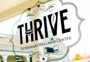 logo, holistic, wellness center, Little Silver, New Jersey, Red Bank