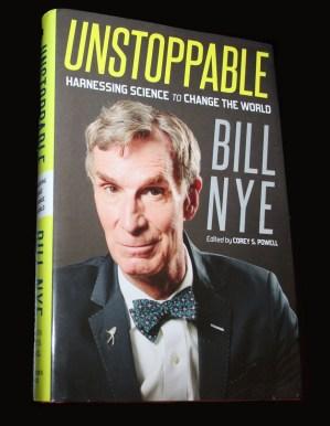 frontcover_bullnye_unstoppable