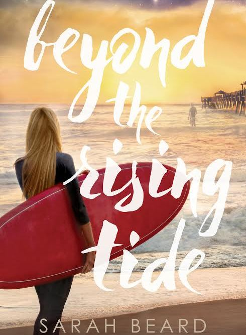 beyond the rising tide