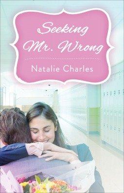 Seeking Mr Wrong