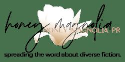 Honey Magnolia