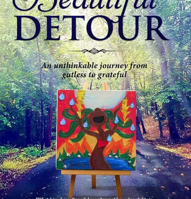 My Beautiful Detour