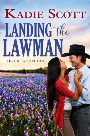landing the lawman