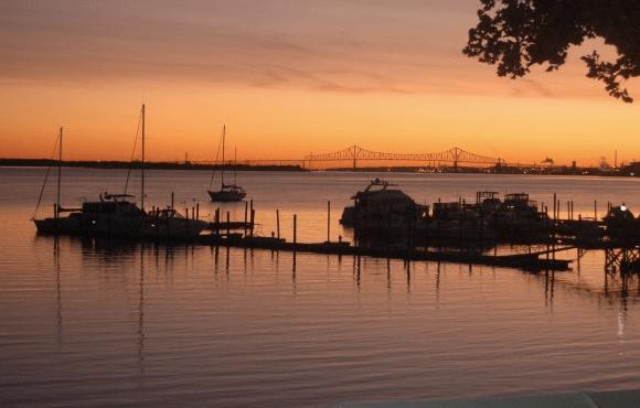 Corinthian Yacht Club Corinthian Yacht Club Of Philadelphia