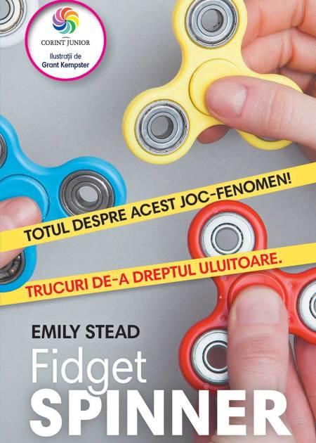 Fidget-Spinner-joc-carti-copii-editura-corint-junior