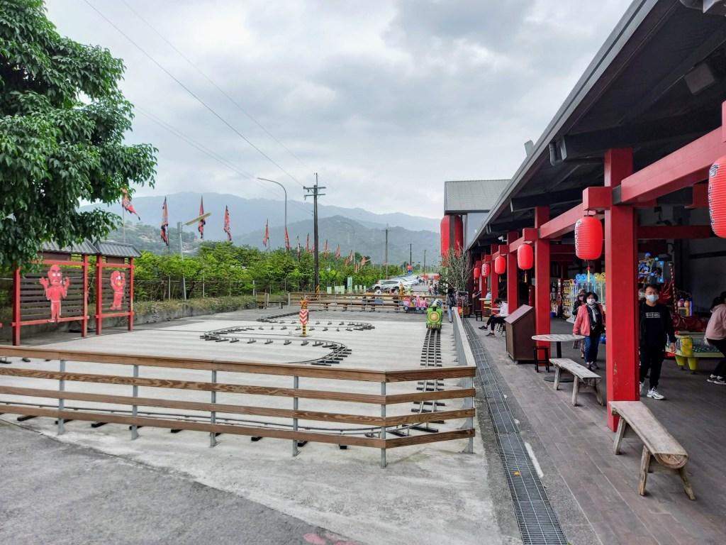 Village Churrasco